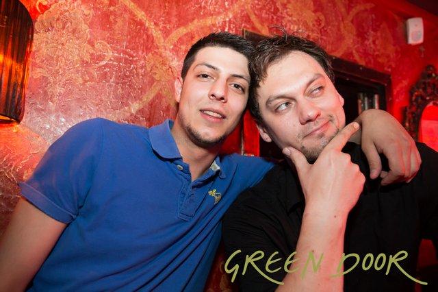 Moritz_Jugendliebe, Green Door Heilbronn, 4.04.2015_-56.JPG