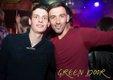 Moritz_Jugendliebe, Green Door Heilbronn, 4.04.2015_-57.JPG