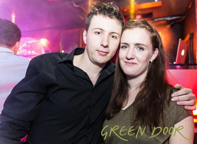 Moritz_Jugendliebe, Green Door Heilbronn, 4.04.2015_-61.JPG
