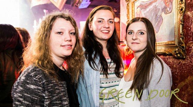 Moritz_Jugendliebe, Green Door Heilbronn, 4.04.2015_-66.JPG