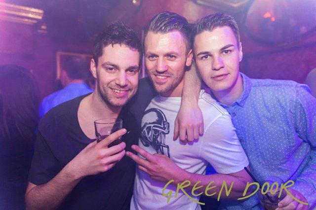 Moritz_Jugendliebe, Green Door Heilbronn, 4.04.2015_-67.JPG