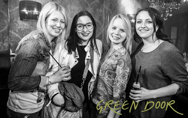Moritz_Jugendliebe, Green Door Heilbronn, 4.04.2015_-68.JPG