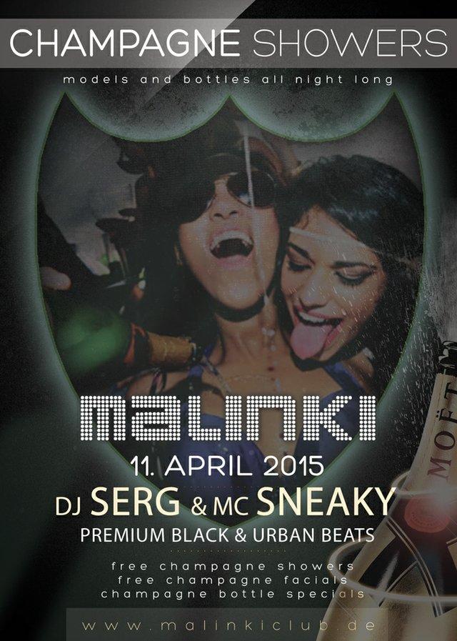Moritz_Too Many Girls, Malinki Club Bad Rappenau, 5.04.2015_.JPG