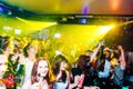 Moritz_Too Many Girls, Malinki Club Bad Rappenau, 5.04.2015_-2.JPG