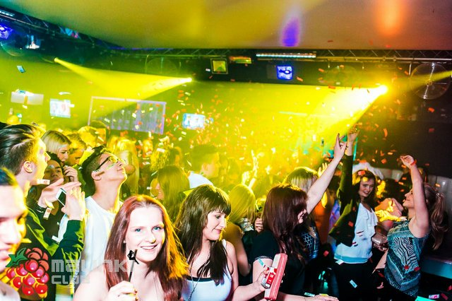 Moritz_Too Many Girls, Malinki Club Bad Rappenau, 5.04.2015_-2.JPG
