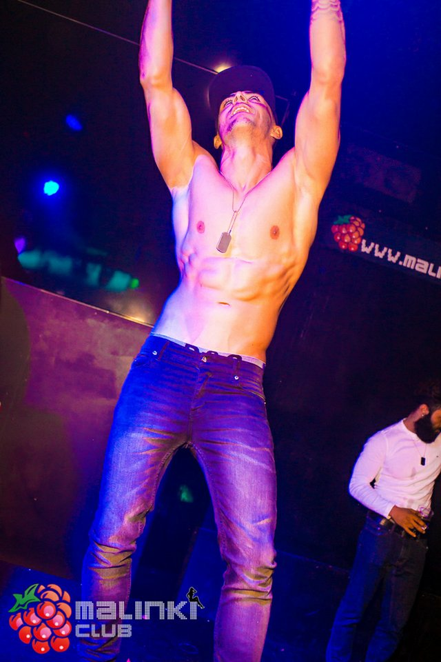 Moritz_Too Many Girls, Malinki Club Bad Rappenau, 5.04.2015_-3.JPG