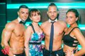 Moritz_Too Many Girls, Malinki Club Bad Rappenau, 5.04.2015_-5.JPG