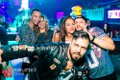 Moritz_Too Many Girls, Malinki Club Bad Rappenau, 5.04.2015_-6.JPG