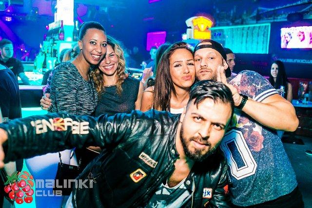 Moritz_Too Many Girls, Malinki Club Bad Rappenau, 5.04.2015_-6.JPG