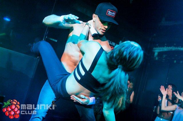 Moritz_Too Many Girls, Malinki Club Bad Rappenau, 5.04.2015_-9.JPG