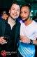 Moritz_Too Many Girls, Malinki Club Bad Rappenau, 5.04.2015_-10.JPG