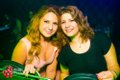Moritz_Too Many Girls, Malinki Club Bad Rappenau, 5.04.2015_-11.JPG