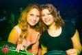 Moritz_Too Many Girls, Malinki Club Bad Rappenau, 5.04.2015_-11.JPG