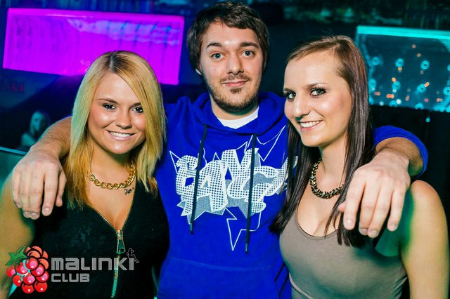 Moritz_Too Many Girls, Malinki Club Bad Rappenau, 5.04.2015_-12.JPG