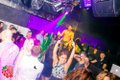 Moritz_Too Many Girls, Malinki Club Bad Rappenau, 5.04.2015_-13.JPG