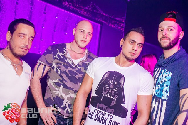 Moritz_Too Many Girls, Malinki Club Bad Rappenau, 5.04.2015_-14.JPG