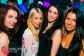 Moritz_Too Many Girls, Malinki Club Bad Rappenau, 5.04.2015_-15.JPG