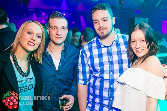 Moritz_Too Many Girls, Malinki Club Bad Rappenau, 5.04.2015_-16.JPG