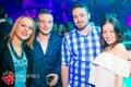 Moritz_Too Many Girls, Malinki Club Bad Rappenau, 5.04.2015_-16.JPG