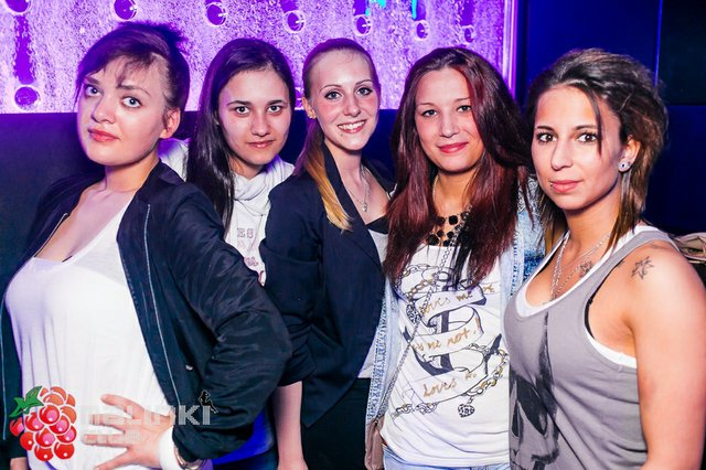 Moritz_Too Many Girls, Malinki Club Bad Rappenau, 5.04.2015_-17.JPG