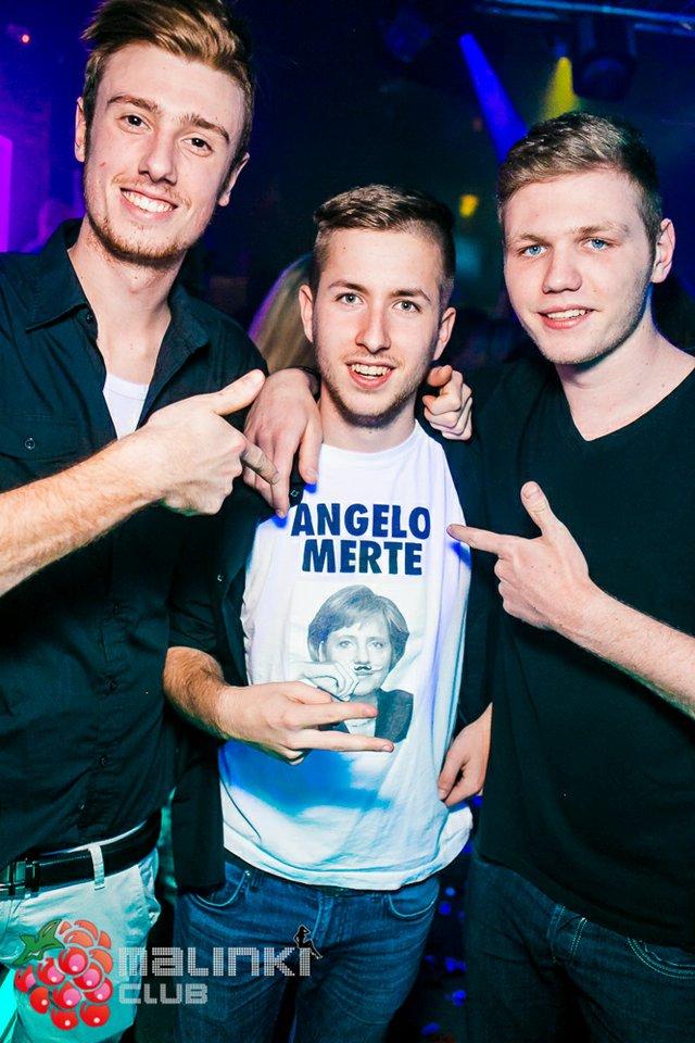 Moritz_Too Many Girls, Malinki Club Bad Rappenau, 5.04.2015_-18.JPG
