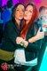 Moritz_Too Many Girls, Malinki Club Bad Rappenau, 5.04.2015_-19.JPG