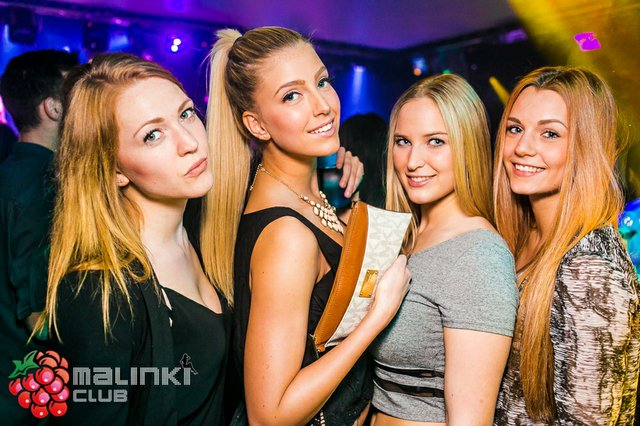 Moritz_Too Many Girls, Malinki Club Bad Rappenau, 5.04.2015_-20.JPG