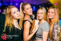 Moritz_Too Many Girls, Malinki Club Bad Rappenau, 5.04.2015_-20.JPG