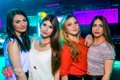Moritz_Too Many Girls, Malinki Club Bad Rappenau, 5.04.2015_-22.JPG