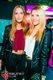 Moritz_Too Many Girls, Malinki Club Bad Rappenau, 5.04.2015_-24.JPG