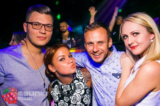 Moritz_Too Many Girls, Malinki Club Bad Rappenau, 5.04.2015_-25.JPG
