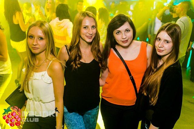 Moritz_Too Many Girls, Malinki Club Bad Rappenau, 5.04.2015_-27.JPG