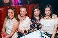 Moritz_Too Many Girls, Malinki Club Bad Rappenau, 5.04.2015_-29.JPG