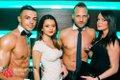 Moritz_Too Many Girls, Malinki Club Bad Rappenau, 5.04.2015_-31.JPG