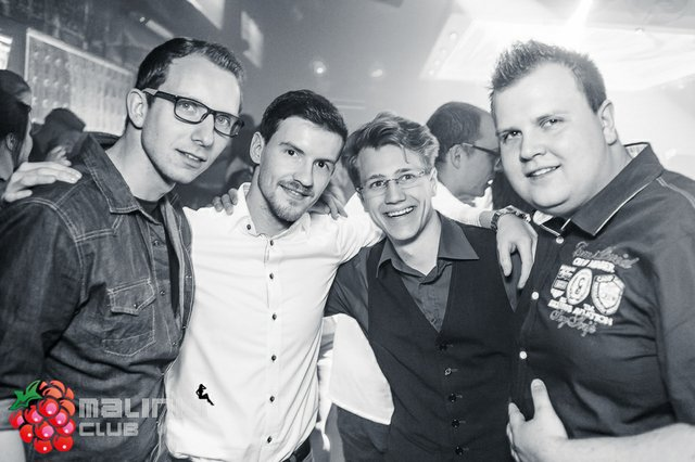 Moritz_Too Many Girls, Malinki Club Bad Rappenau, 5.04.2015_-32.JPG