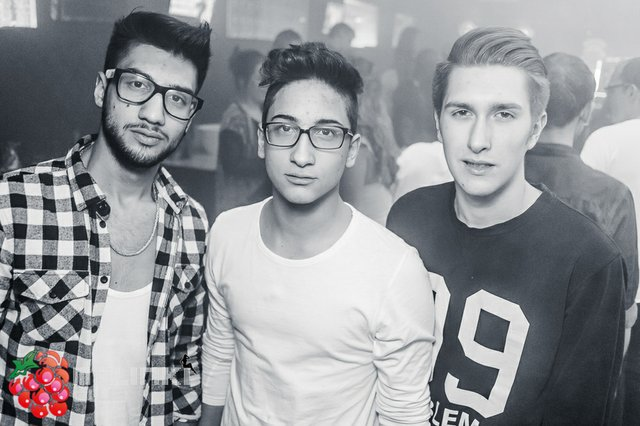 Moritz_Too Many Girls, Malinki Club Bad Rappenau, 5.04.2015_-33.JPG
