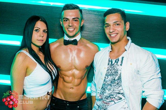 Moritz_Too Many Girls, Malinki Club Bad Rappenau, 5.04.2015_-34.JPG
