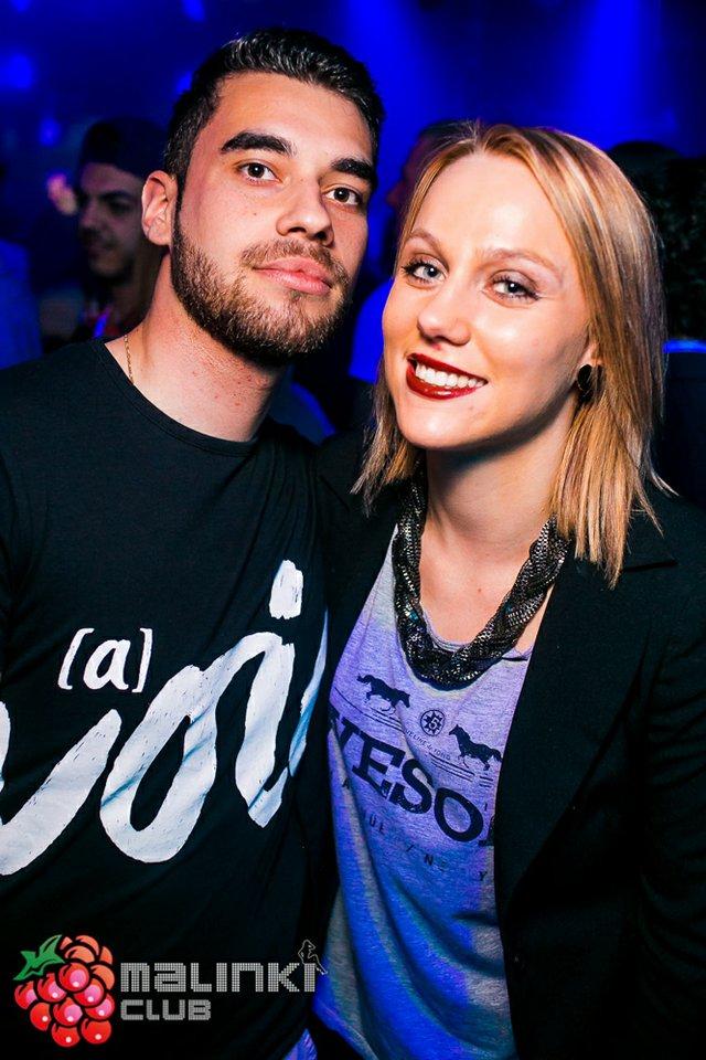 Moritz_Too Many Girls, Malinki Club Bad Rappenau, 5.04.2015_-35.JPG