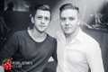 Moritz_Too Many Girls, Malinki Club Bad Rappenau, 5.04.2015_-36.JPG