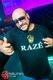 Moritz_Too Many Girls, Malinki Club Bad Rappenau, 5.04.2015_-38.JPG