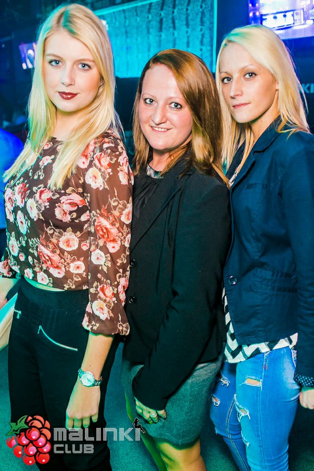 Moritz_Too Many Girls, Malinki Club Bad Rappenau, 5.04.2015_-39.JPG
