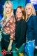 Moritz_Too Many Girls, Malinki Club Bad Rappenau, 5.04.2015_-39.JPG