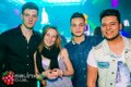 Moritz_Too Many Girls, Malinki Club Bad Rappenau, 5.04.2015_-40.JPG