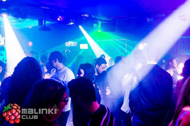 Moritz_Too Many Girls, Malinki Club Bad Rappenau, 5.04.2015_-41.JPG