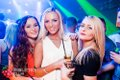 Moritz_Soul Chicks Supreme, Malinki Club Bad Rappenau, 4.04.2015_-4.JPG