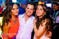 Moritz_Soul Chicks Supreme, Malinki Club Bad Rappenau, 4.04.2015_-9.JPG