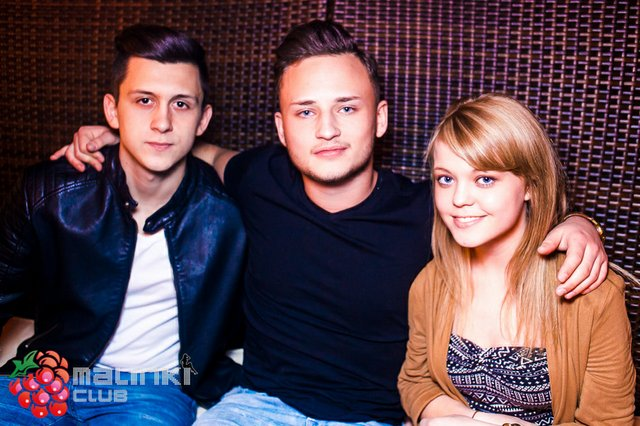 Moritz_Soul Chicks Supreme, Malinki Club Bad Rappenau, 4.04.2015_-10.JPG
