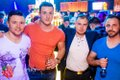 Moritz_Soul Chicks Supreme, Malinki Club Bad Rappenau, 4.04.2015_-12.JPG