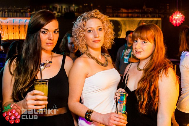 Moritz_Soul Chicks Supreme, Malinki Club Bad Rappenau, 4.04.2015_-13.JPG