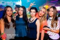Moritz_Soul Chicks Supreme, Malinki Club Bad Rappenau, 4.04.2015_-14.JPG